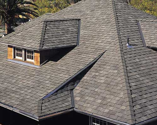 Professional Roofing Inspection Centennial Co Gen 3 Roofing