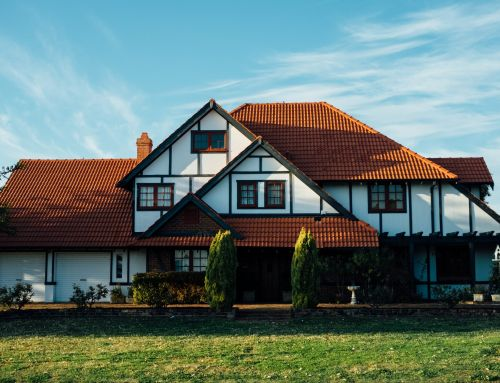 Tips For Hiring A Roofing Company